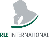 Logo_RLE-INTERNATIONAL_WortBildMarke